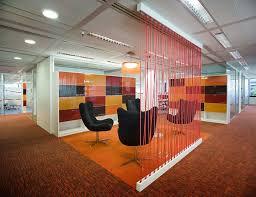 Retail Office Furniture by Home U2022 Luxury Modern Boutique Hotel Interior Design Of Hotel