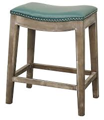 Furniture Bar Stool Ikea Counter by Bar Stools Bar Stools Ikea Counter Stools Ikea Cheap Bar Stools