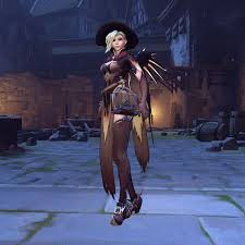 halloween mercy background master overwatch news halloween is here new skins highlight