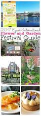 best 25 international flowers ideas on pinterest garden show