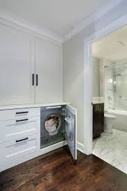 bathroom laundry room ideas 50 best bathroom laundry room ideas images on bathroom