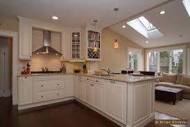 kitchen backsplash alternatives 6 alternatives to the subway tile backsplash