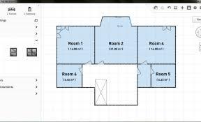 free floor plan tool free bathroom floor plan design software free bathroom floor plan
