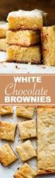 best 25 white chocolate ideas on pinterest white chocolate