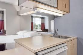 Furniture Stores Ceres Ca microtel inn modesto ceres ca booking com