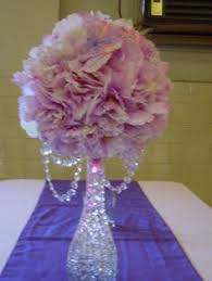 Centerpieces For Sweet 16 Parties by Cheap Sweet 16 Centerpieces Silver Sweet 16 Centerpieces Sale