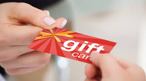 reloadable gift cards for small business 10 sources of custom gift cards for small businesses small