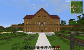 Cool House Com by Amazing Minecraft Houses Cool Stuff Pinterest Amazing