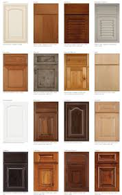 Kitchen Door Styles For Cabinets Door Styles Envision Cabinetry U003d Affordable Kitchen Cabinets Az