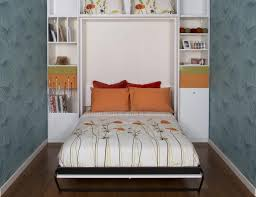 Queen Size Murphy Bed Kit Bedroom Kids Wall Bed Hidden Murphy Bed Murphy Bed And Couch