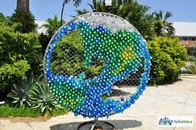 Miami Beach Botanical Garden by Miami Beach Botanical Gardens Mia Bella Events And Design