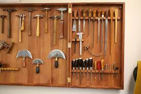 Making A Tool Cabinet Tool Cabinet For Saddle Maker By Pepech Lumberjocks Com