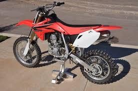 honda 150 motocross bike 2008 honda crf150r