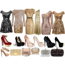 pretty new years dresses party dresses for new years dresses online