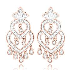 chandeliers earrings chandeliers gold and silver chandeliers chandeliers elizabeth