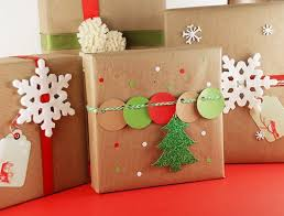 75 fancy christmas gift wrapping ideas your family u0026 friends