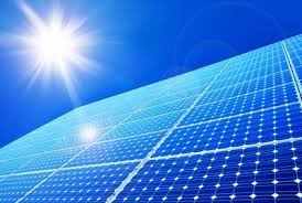 How Much Light Does Your by How Much Sun Do Solar Panels Need To Generate Energy 3quotes