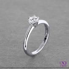 verlobungsringe wei gold brillant 7 verlobungsringe zum verlieben ring wedding jewelry and wedding
