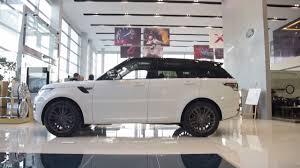 land rover range rover sport 2017 interior 2017 land rover range rover sport 3 0 v6 sc hse dynamic interior