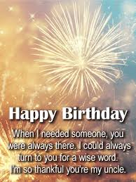 birthday fireworks cards for uncle birthday u0026 greeting cards by