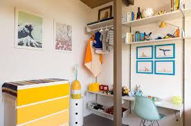 shelves for kids room kids room gallery 606 universal shelving system vitsœ