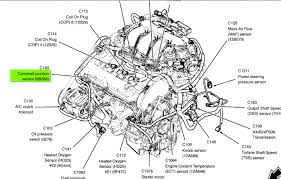 lexus es300 oxygen sensor locations 2005 honda civic knock sensor location engine wiring diagram images