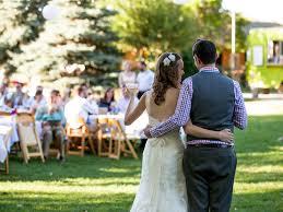 lyons wedding venue wedding venue portfolio susannah storch wedding photography