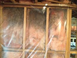 Basement Wall Insulation Options by Insulate Smart