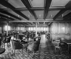 titanic dining room titanic 2nd class dining room home design ideas