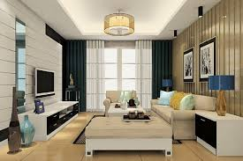 Apartment Lighting Ideas Low Ceiling Lighting Solutions Living Room Lighting Ideas