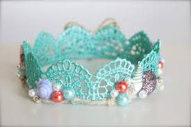 Mermaid Favors For Boys by 21 Marvelous Mermaid Ideas For