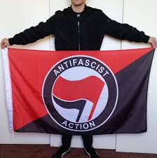get your antifa gear here western rifle shooters association