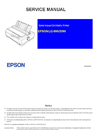 service manual 590 2090 usb electrical connector
