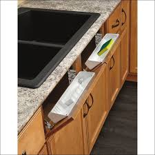 Kitchen Cabinet Organizer Kitchen Slide Out Shelves Under Cabinet Shelf Pull Out Pantry