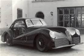 car design history concept cars automotive advertising auto