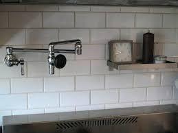 wall mount pot filler kitchen faucet pot filler kitchen faucet best pot filler kitchen faucets buyers