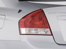 kia cee u0027d concept automobile magazine