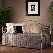 daybed trundle pop up u2014 the clayton design twin daybed trundle