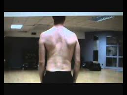 back pain worse after inversion table theraflex inversion table before after wmv youtube