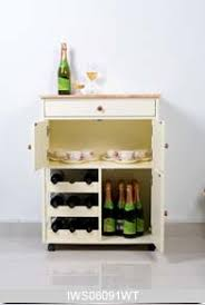 Wine Storage Cabinet Wine Cabinet Red Wine Rack Wine Storage Cabinets