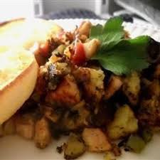 thanksgiving breakfast recipes allrecipes