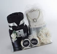 towel cakes towel cake mr mrs towel cake bridal shower towel cake