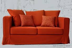 tapissier canapé atelier et comptoir du tapissier housse de canapé