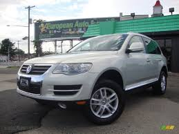 volkswagen touareg white volkswagen touareg 2 price modifications pictures moibibiki