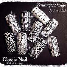 zentangle design workshop level 1 2 u0026 3