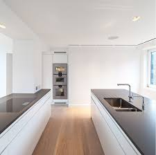 new design kitchens online get cheap plywood furniture design aliexpress com