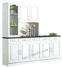 black friday cabinet sale wood pantry cabinet sale pantry cabinets for sale with sale