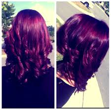 purple hair color formula astonishing if you like this red vero color formula inv ccv of