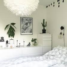 Ikea Einrichtungsplaner Schlafzimmer Wohnideen U2013 Schlafzimmer In Creme Einrichten U2013 Ikea U2013 Eyesopen Co