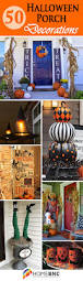 halloween types background 50 chilling and thrilling halloween porch decorations for 2017